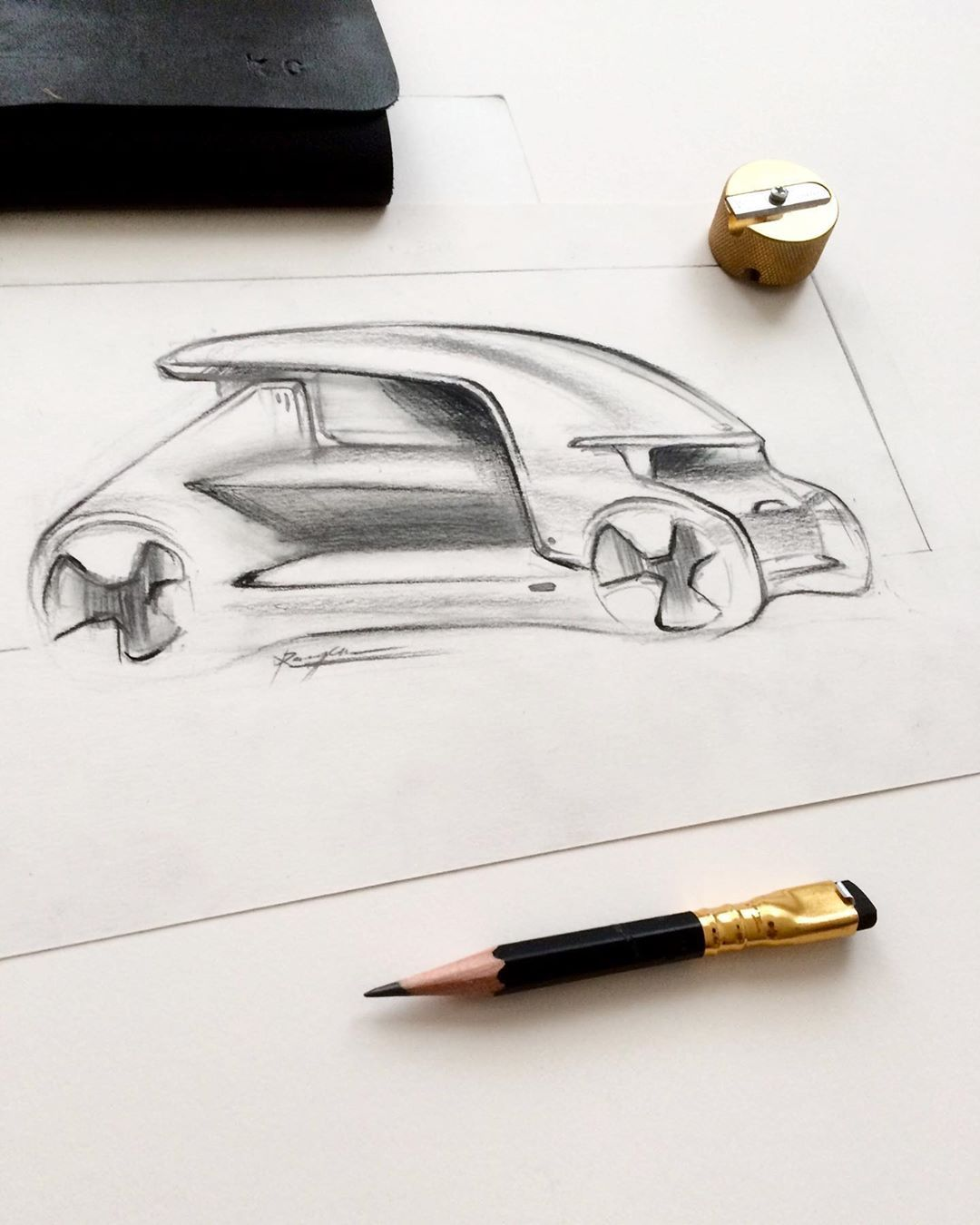 ____ m a j i n . b u u // . . #sketch #doodle #drawing #sketching #creative #conceptart #scifi #futuristic #cyberpunk #designsketch #automotivedesign #cardesign #sketchbook #cardesignworld #cardesignsketch #cardesigndaily #artstationhq #idsketching #sketchaday #sketchstorm #cardesigndaily #cardesigncommunity #cardesignru #cardesignpro #cars #conceptart #concept #sketchbook #productdesign #illustration #pencil #black #gold .