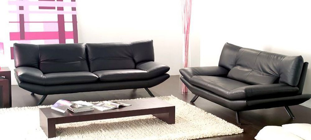 The Best Leather Sofa Companies In 2017 For Quality Comfort And Charm Best Leather Sofa Living Room Sofa Leather Sofa