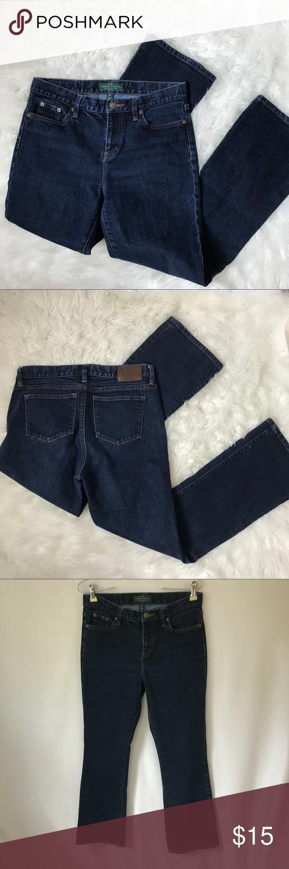 lauren-jeans-co-petite-xl-sexy-miley-cyrus-ass
