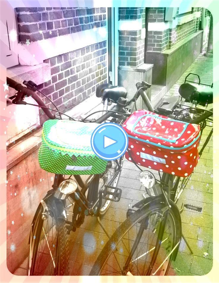 sniff Tutorial fietstas deel 1 de uitleg Wie vertaalt deze video  no sniff Tutorial fietstas deel 1 de uitleg Wie vertaalt deze video no sniff Tutorial fietstas deel 1 de...