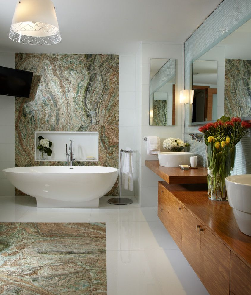 miami beach bathroom contemporary interior designs with luxury condominium double bathroom vanity