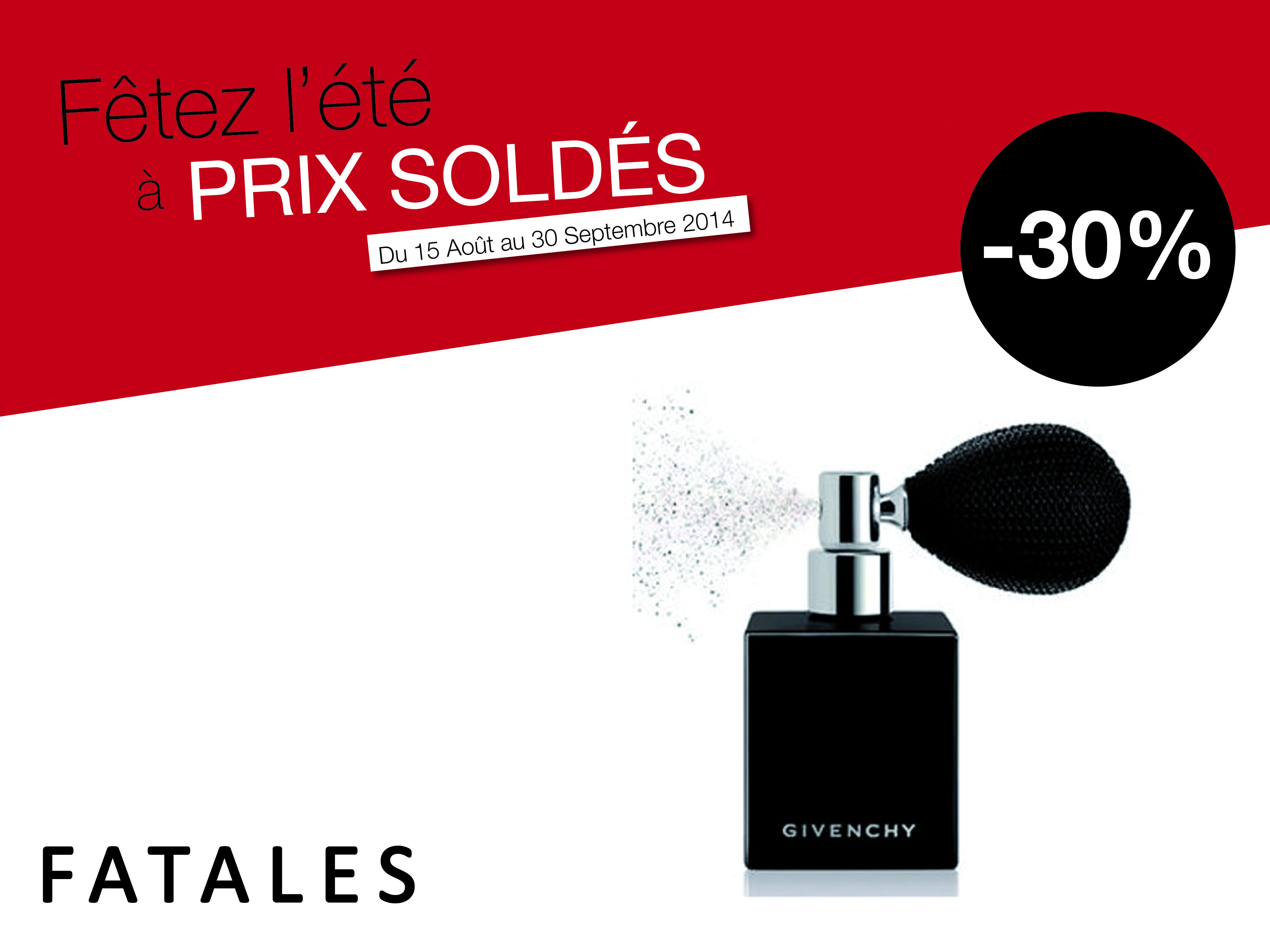 Soldes Givenchy Poudre Libre Largent Céleste 9g Ancien Prix