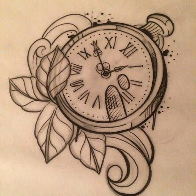 pin von london 39 s love auf ink me pinterest tattoo uhr sanduhr und kompass. Black Bedroom Furniture Sets. Home Design Ideas