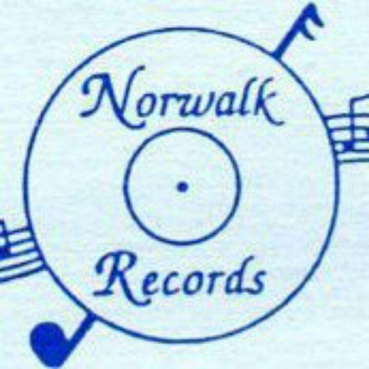 NorWalk Records | Records □ RecordPlayers □ RecordStores