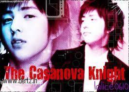Kasanova mobili ~ Download casanova knight full version from dertz without breaking