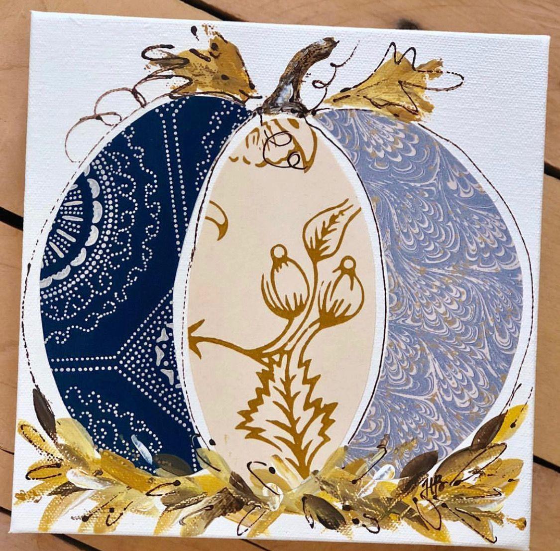 Pin by Kelly Acker on CraftsDecoupage/Mod Podge Fall