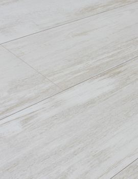 Dark Oak Pet Friendly Flooring Special Discount In