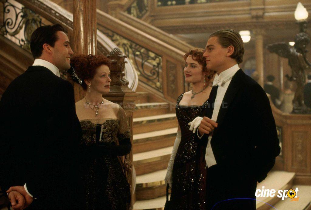 Titanic 3D Movie Stills (3)