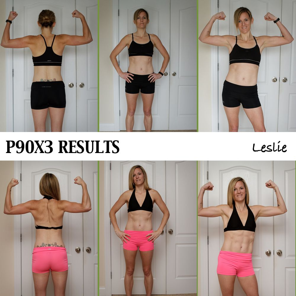 The q weight loss houston picture 9