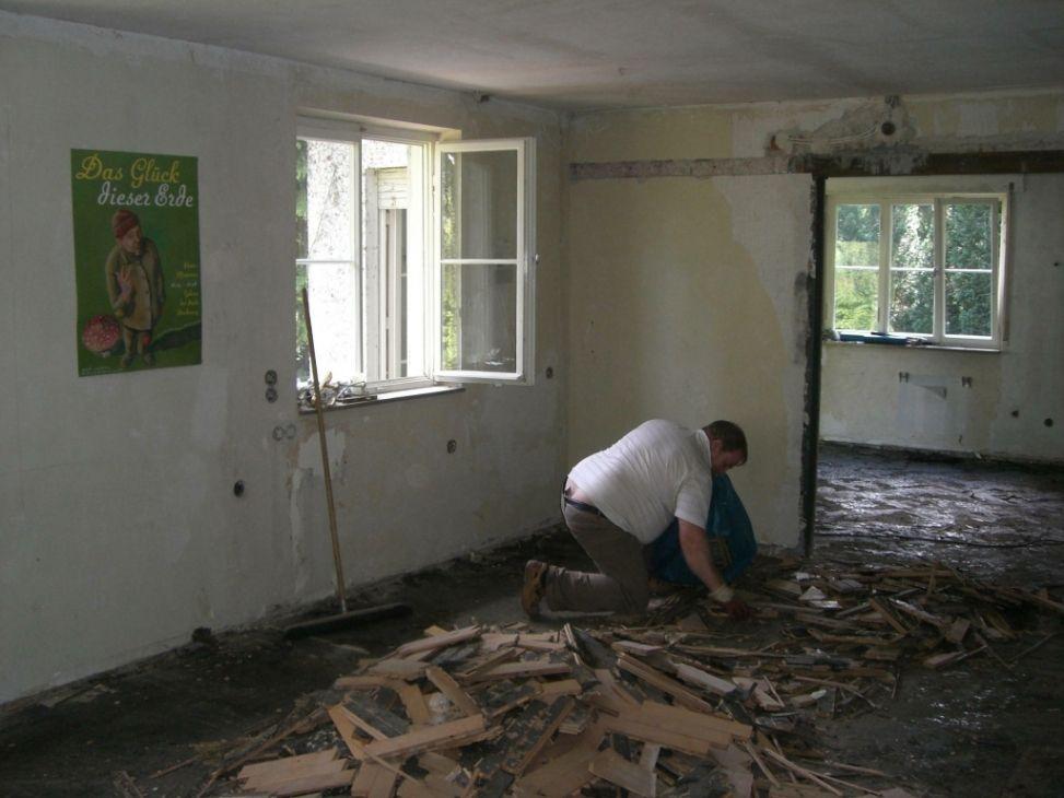 Stilvoll Wohnzimmer Backnang Wohnwand Pinterest