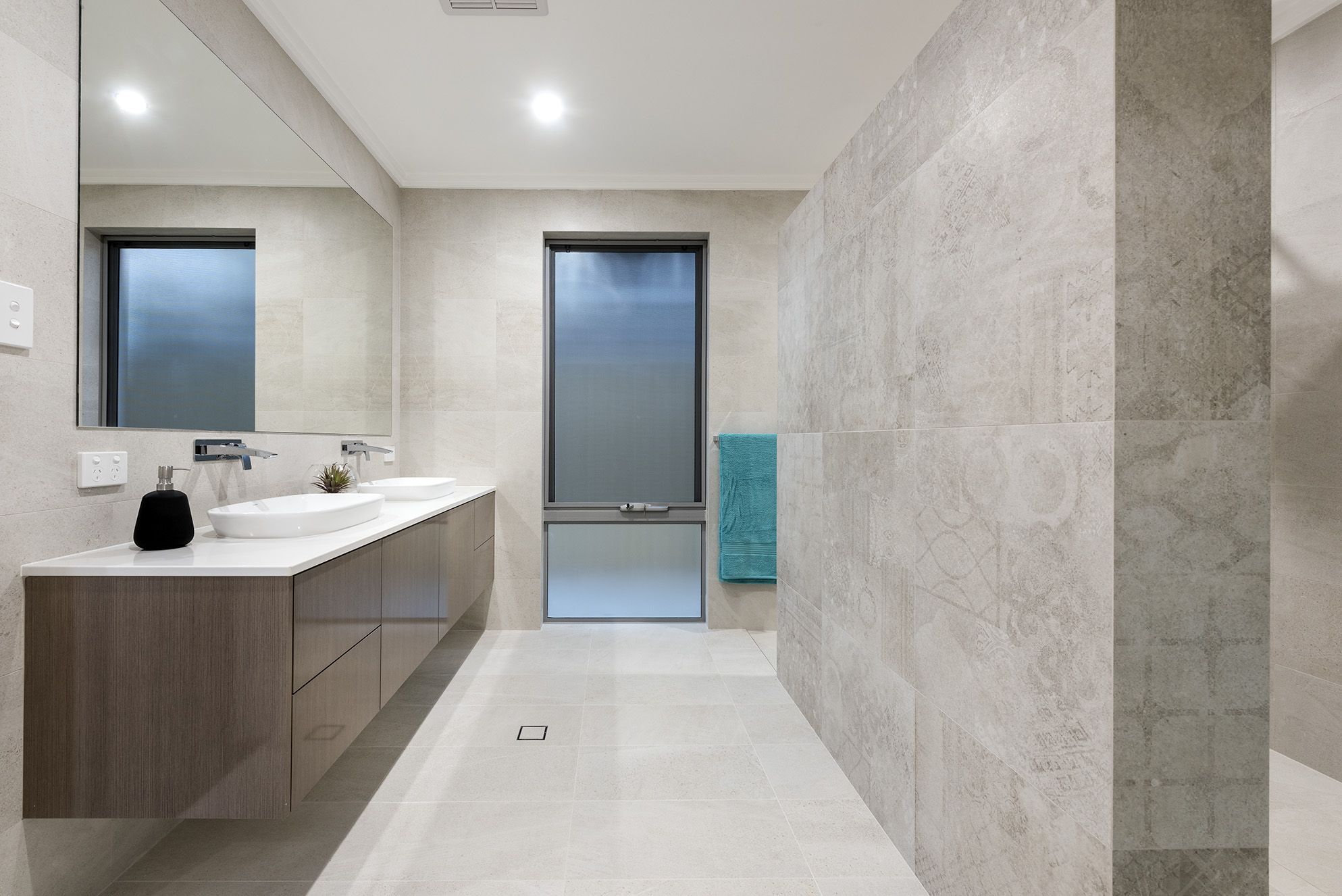 Bathroom Renovations Perth | Bathroom renovations ...