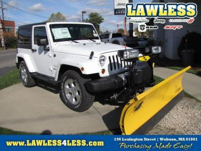 used for manitoba jeep in large vehicles chrysler winnipeg sale wrangler gauthier unlimited