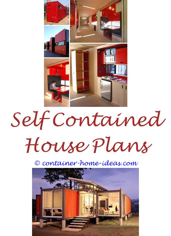 In House Container Homes Wilmington Nc Container House 40ft