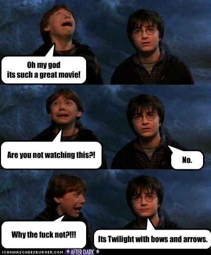 Funny Harry Potter Quotes Interesting Funny Harry Potter Quotes  Google Search  Funny Harry Potter Quots
