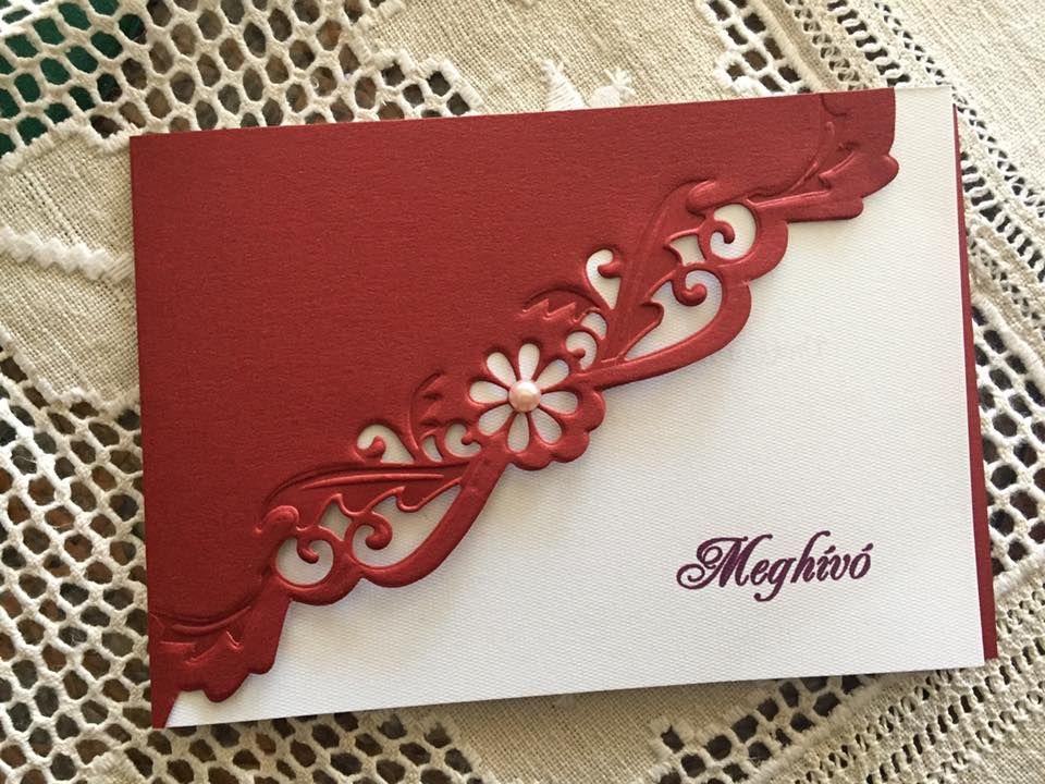 DIY esküvők és egyéb költségvetésbarát házassági ötletek