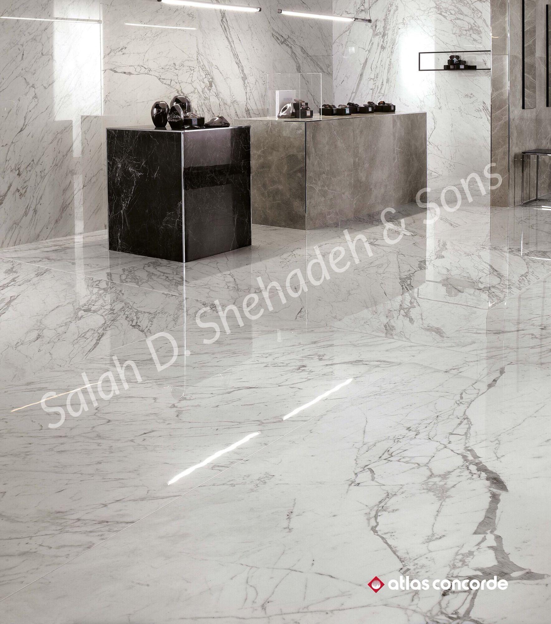 Walls. Available at Salah D  Shehadeh   Sons Group  interiordesign