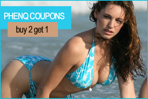 Phenq coupon code