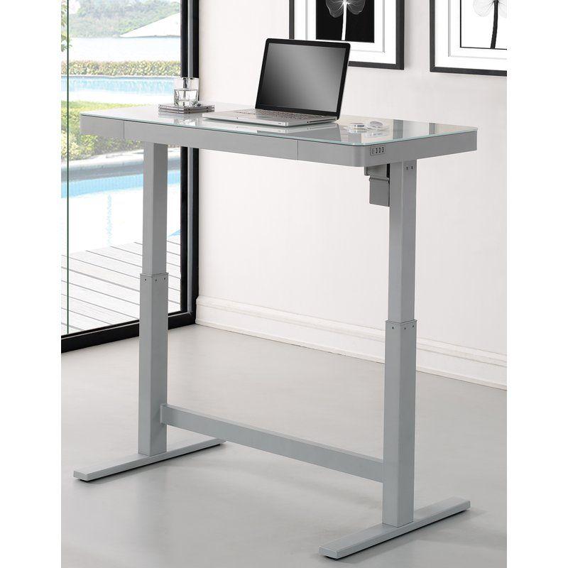 Default Name Desk Adjustable Height Desk Adjustable Standing Desk