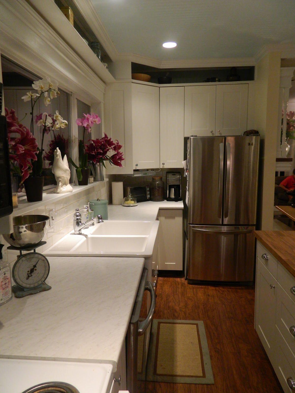 Kitchen Remodel Kitchen Remodel Kitchen Design Decor Kitchen