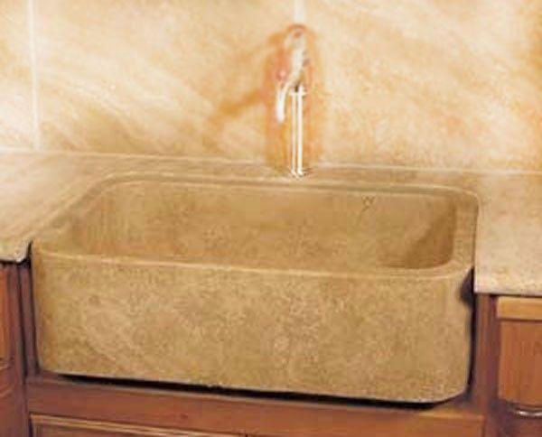 20++ Farmhouse sink 30 x 18 most popular