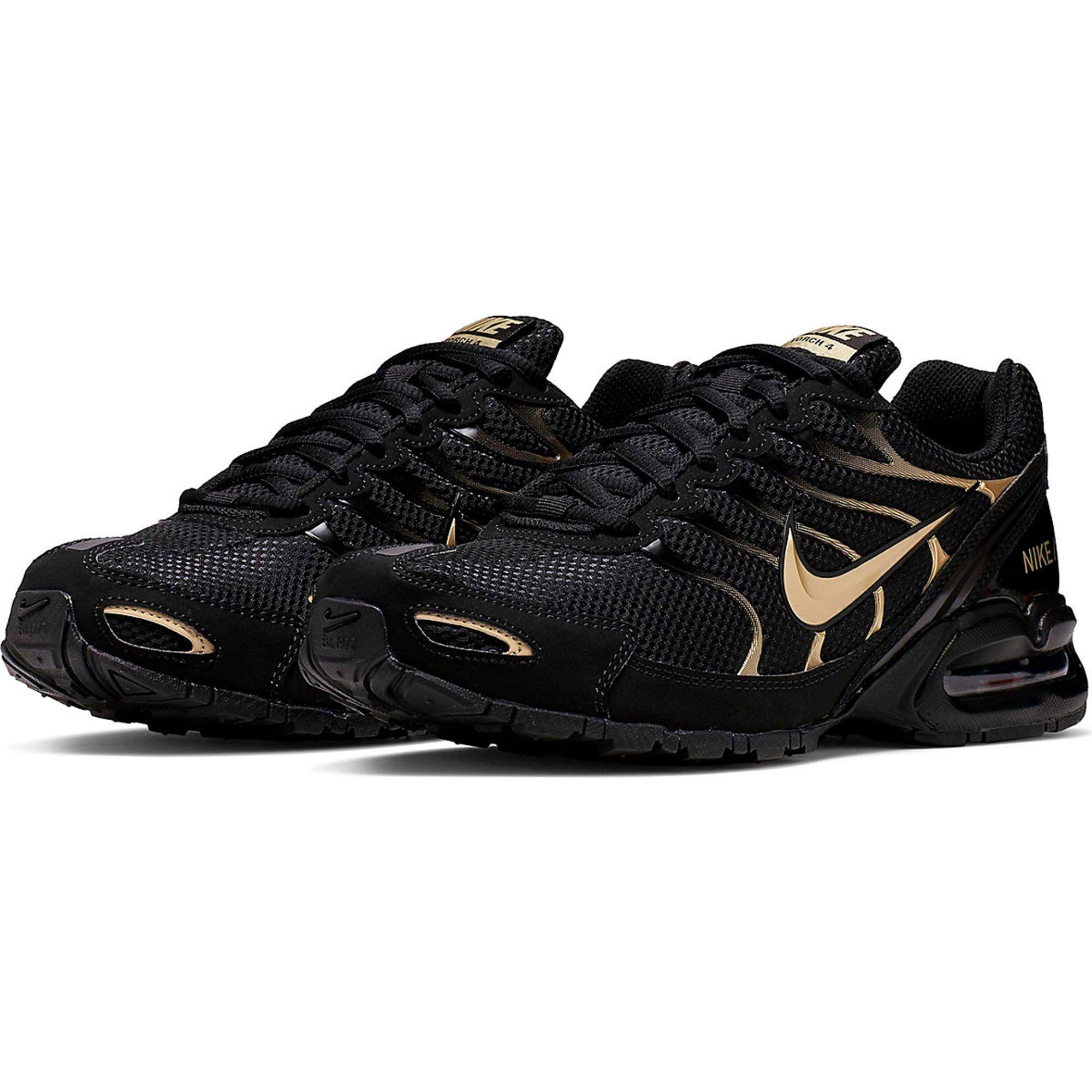 Nike Mens Air Max Torch 4 Runnin   Nike gold, Running shoes