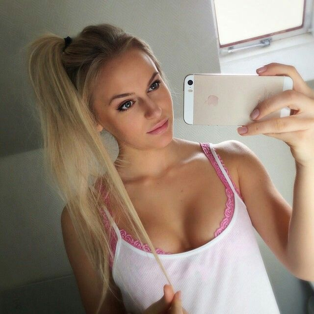 Gemma hiles porn tubes