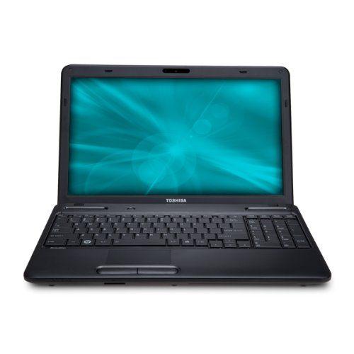 df11292463f0679966928d415c75b4eb - How To Get Sound Back On My Toshiba Laptop