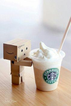 amazon box man starbucks. starbucks on pinterest coffee best drinks amazon box man n