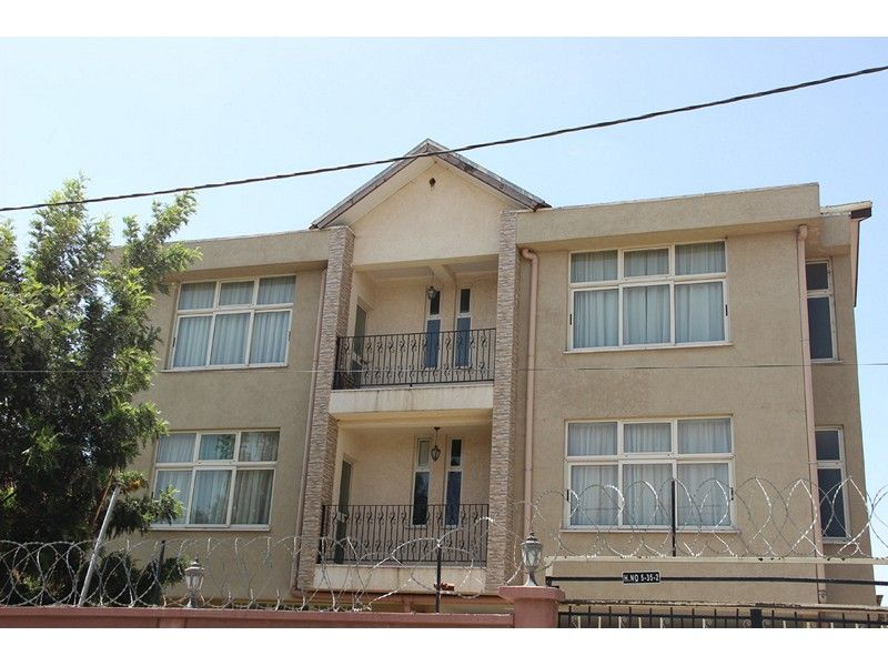 Captivating G 2 House For Rent In Ayat Addis Ababa Addis Ababa Ayat Ezega Renting A House Architecture Model House