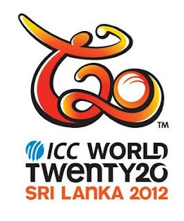 Pin On T20 World Cup