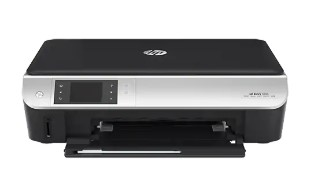 Hp Envy 5500 Printer Specifications Driver Download