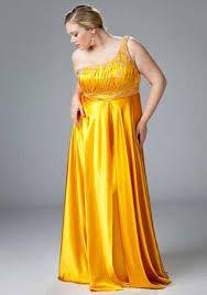 vestidos de fiesta para gorditas vestidos fiesta largos largo corto