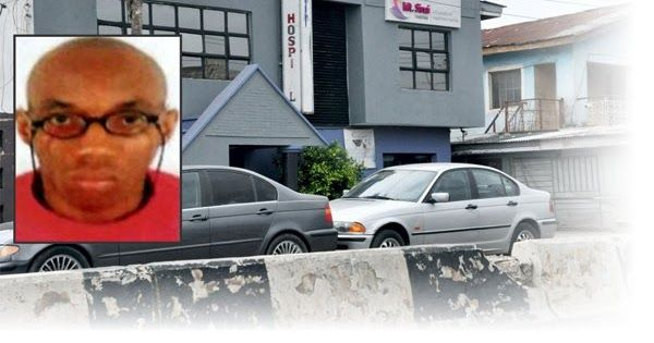 Fresh insights have emerged as to why Allwell Orji a 35-year-old medical doctor with the Papa Ajao branch of Mount Sinai Hospital decided to take his own life by jumping into the lagoon in Lagos last Sunday.A close associate of the deceased doctor told The Nation that he (Orji) once confided in him that he was fed up with life and wanted to end it all.  He said:  We were close and we often discussed about his life. He was a brilliant young man and he liked helping people. He was in the habit…