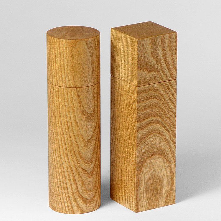 Drechseln おしゃれまとめの人気アイデア Pinterest Gilbert Schammel 2020 Diy 家具 木 家具