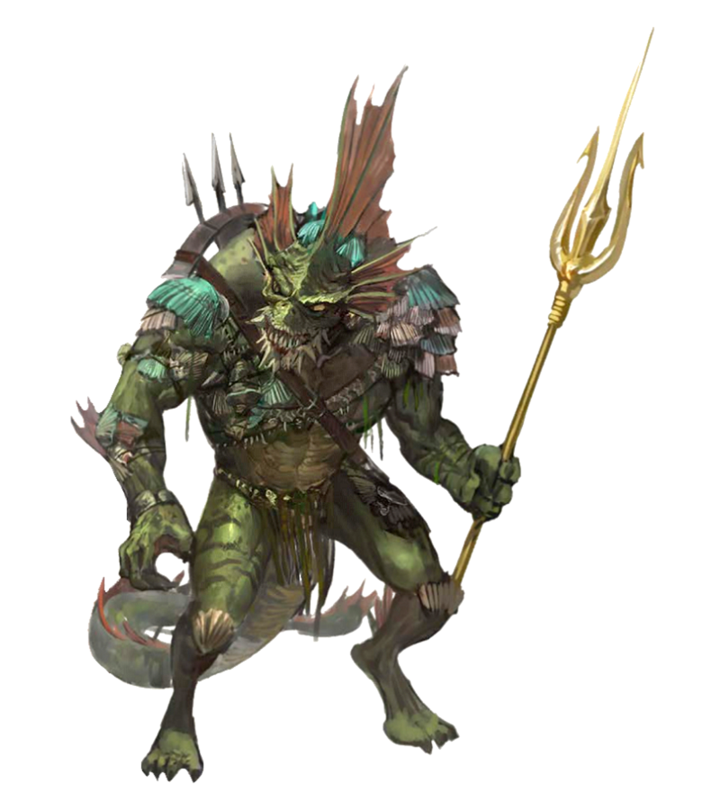 Pin By Jessica Johnson On Dungeons And Dragons Fantasy Monster Fantasy Character Design Fantasy Races