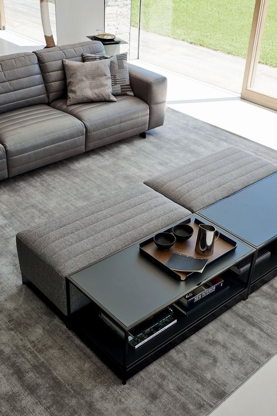 100 Home Decor Ideas The Ultimate Inspiration For Interior