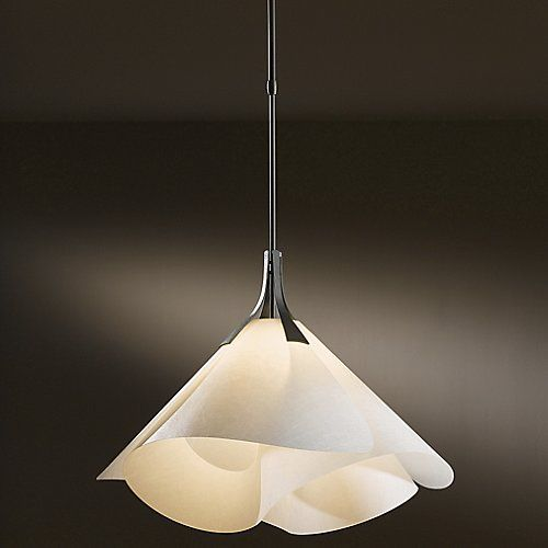 Image result for hubbardton forge mobius short pendant