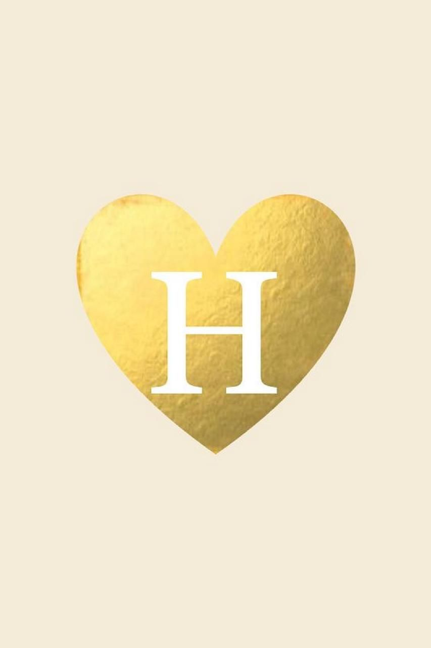 Download Love H Wallpaper By Hanymaxasy 46 Free On Zedge Now Browse Millions Of Popula Love Animation Wallpaper Iphone Wallpaper Love Wallpapers Romantic