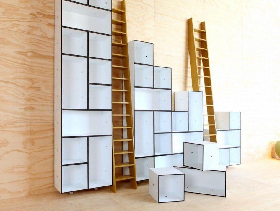 Furniture Marvelous Home Interior Decoration Using Glass Box