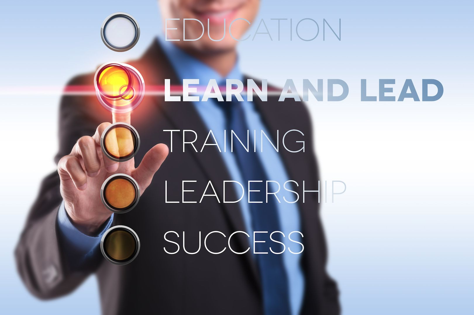Facts About Compliance Courses Customer service training
