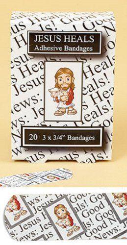 Pin By Joyland Gift Store On Catholic Christian Gifts