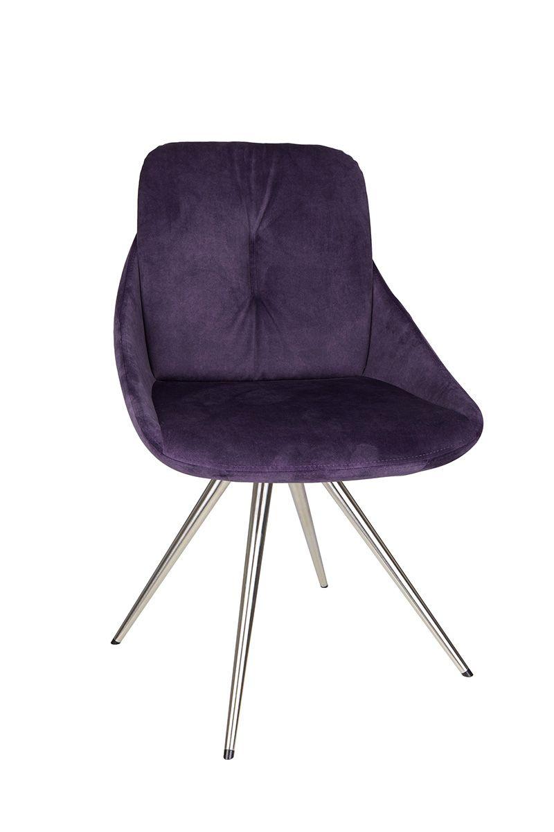 Esszimmer Stuhle Sessel Stuhl 2553 Luna Venjakob Mobel Vorsprung Durch Design Und Qualitat Venjakob Mobel Sessel Stuhle