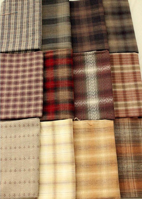 Craft Supplies & Tools Fabric yarn dyed fabrics gingham check ... : quilting fabrics supplies - Adamdwight.com