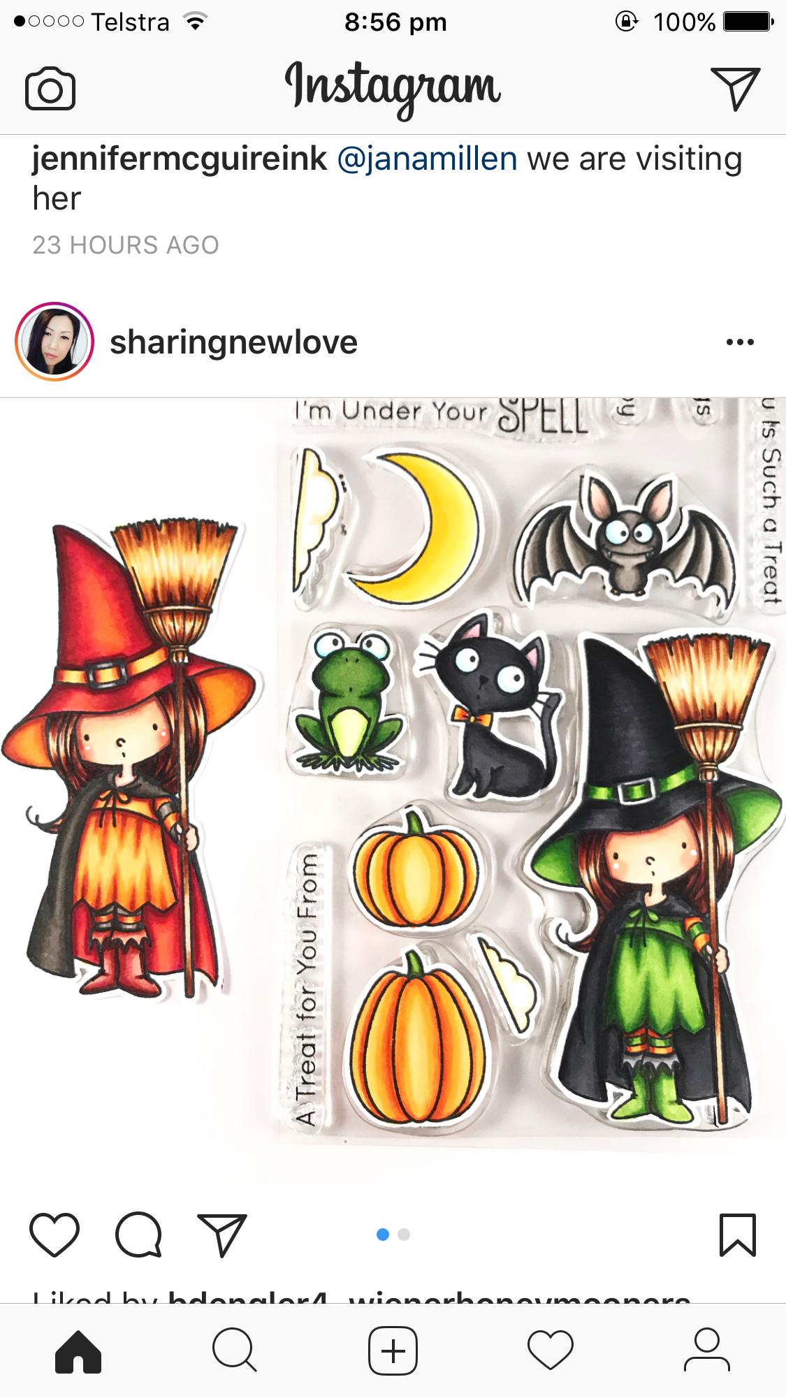 Pin de Lisa Andrade en Craft Ideas | Pinterest | Colorear, Pintar y ...