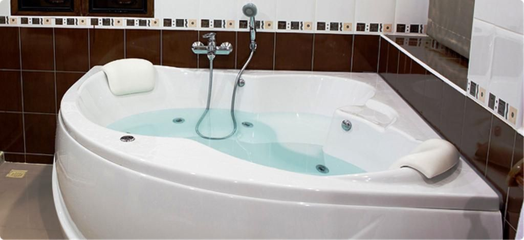 Interesting Bath Tub With Jets Photos   Best Idea Home Design .