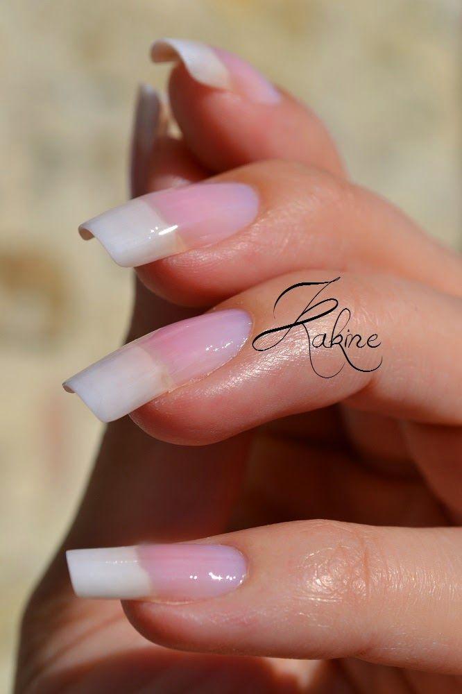 Kakine Nail Art Brightener Trind