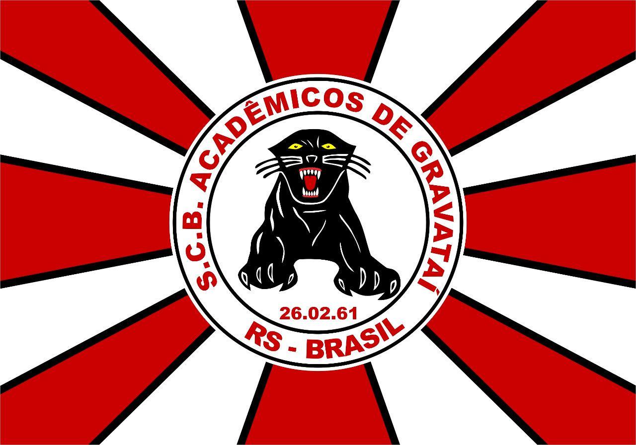 Setor 1: Hora de conhecer o samba enredo do Acadêmicos do Gravataí