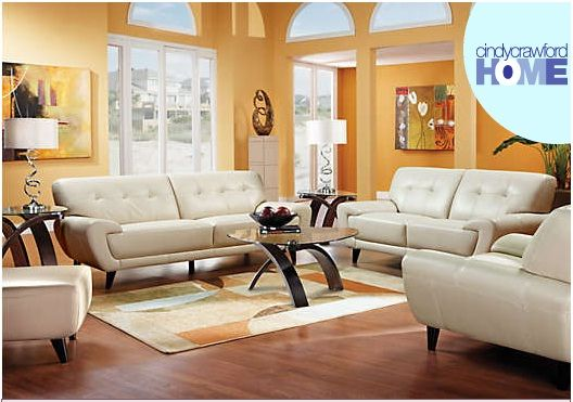 Furniture · Contemporary Furniture Stores In San Antonio TX