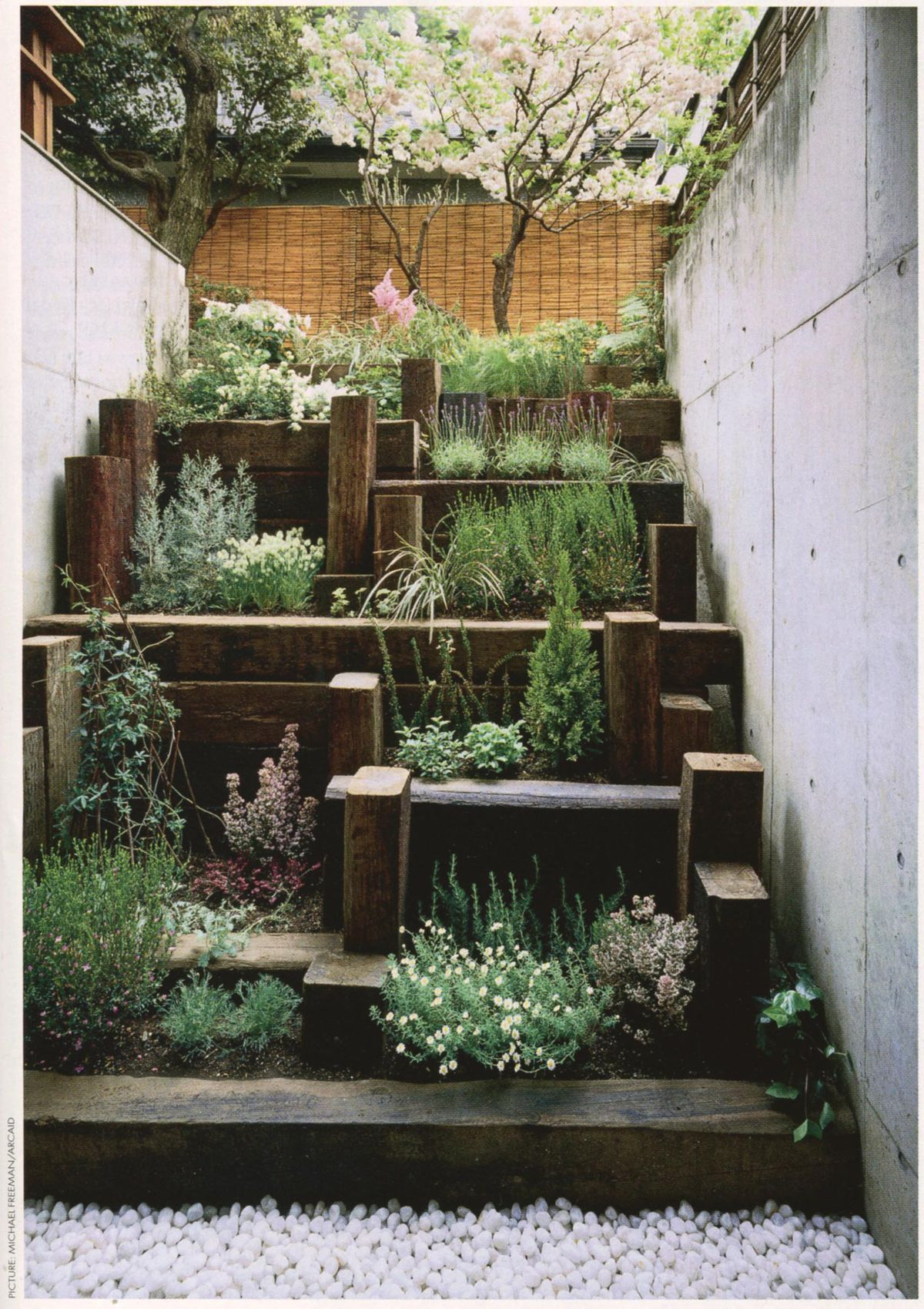 25 beautiful backyard landscaping ideas and gorgeous on beautiful backyard garden design ideas and remodel create your extraordinary garden id=91531