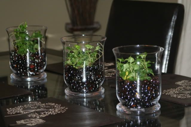 Everyday Table Centerpieces   Google Search